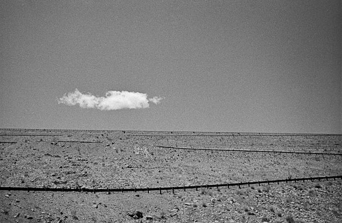 Lonely Cloud (1 of 1)